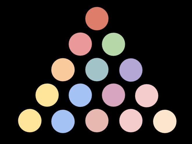 TriangularNumbersHeaderImage